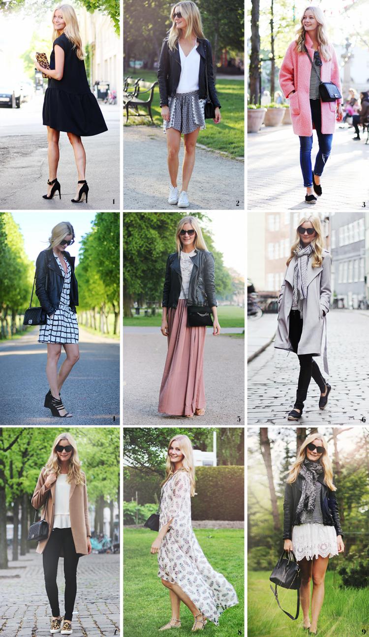 outfits-styling-modeblog-påklædning-fashion-designer-fashionblogger-denmark-københavn-sommer-tøj.png