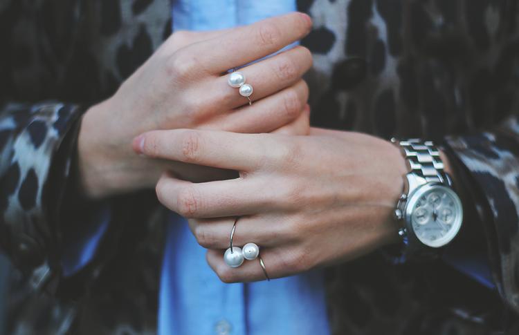 pearl-rings1
