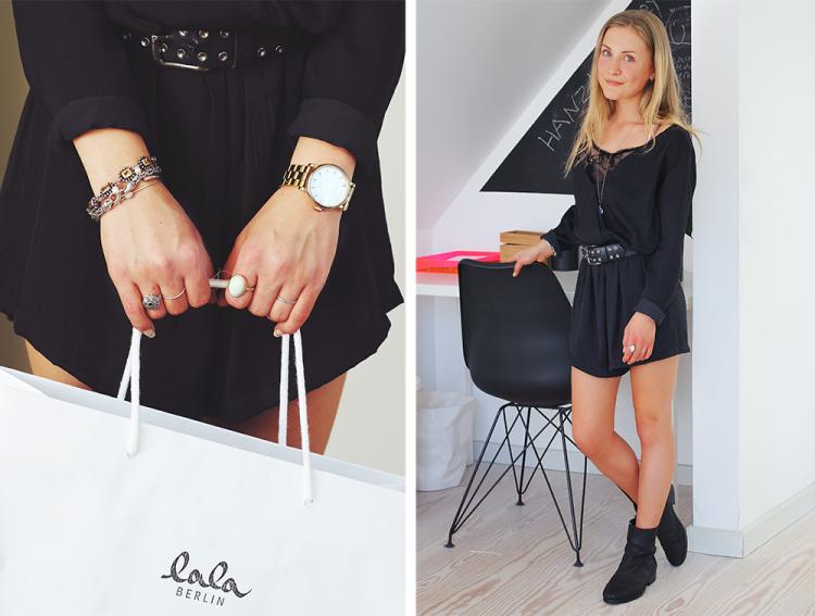 playsuit buksedragt jumpsuit modeblog fashion blog outfit ootd