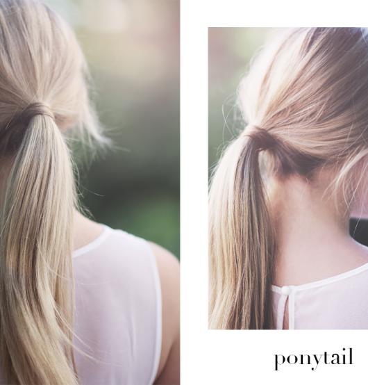 ponytail-hestehale.png