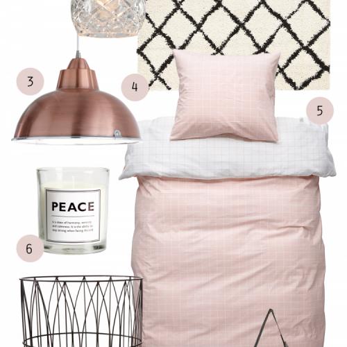 ryatæppe-modeblog-fashion-blog-interiordesign-interiør-mode-fashion-1.png