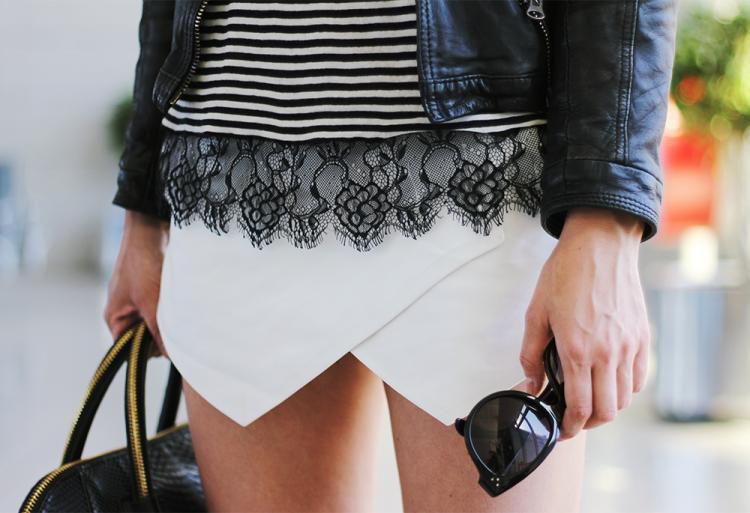 skorts-lace-top-modeblog-fashion-blog-blogger