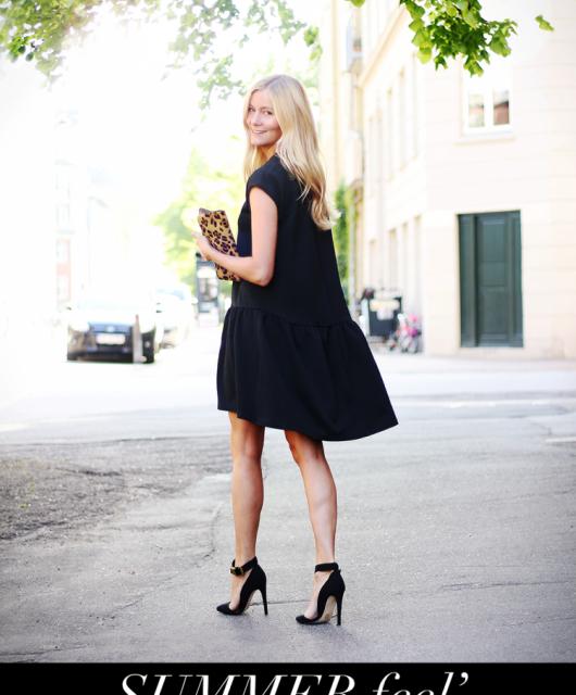 sommerkjole-sortkjole-cocktailkjole-summerdress-modeblog-asos-stiletter-festkjole-fashion-blog-blogger-danmarksstørstemodeblog-1.png