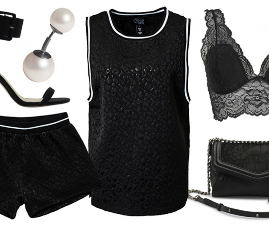 sporty-shorts-outfit-modeblog-1.png