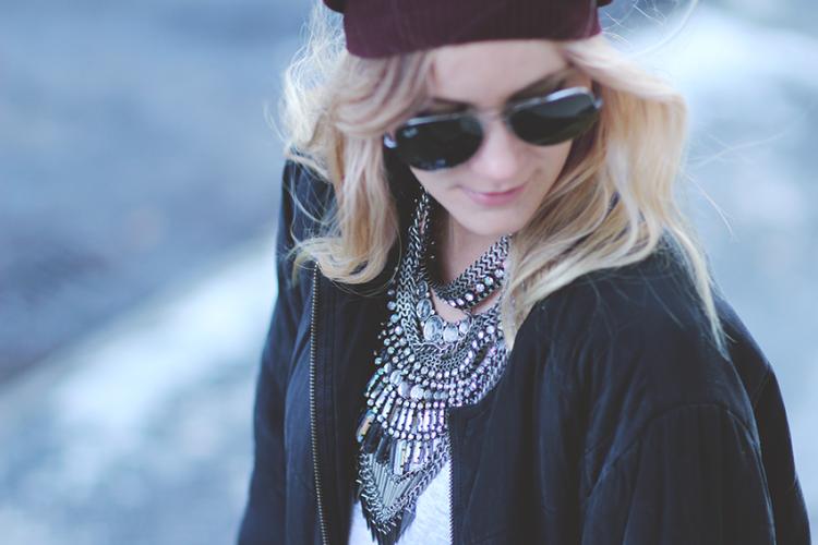 statement-necklace1