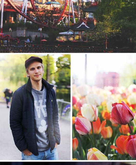 tivoli-københavn-turist-modeblog-fashionblog-blogger-forår-springtime-spring-1.png