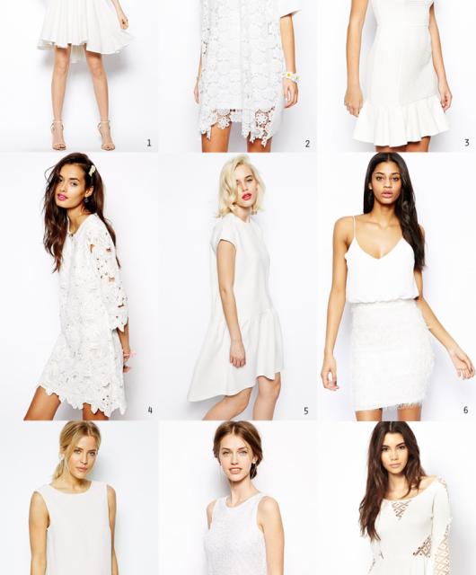 white-dresses-studenterkjoler-student2014-hvidkjole-1.png