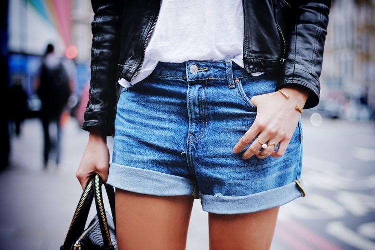 Denim-shorts1