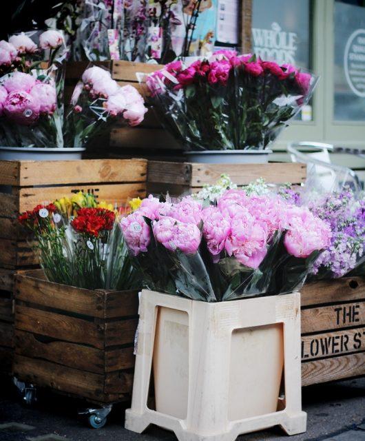 blomsterhandler.jpg