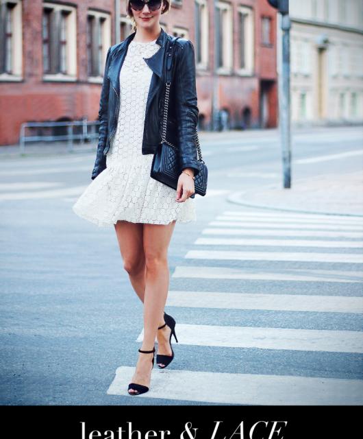 blondekjole-diy-modeblog1.png