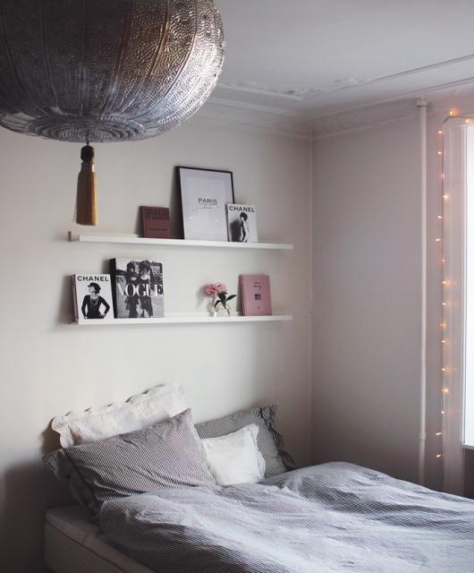 book-shelves-hylder-ikea-modeblog-fashionblog-blogger-indretning-interiordesign.png