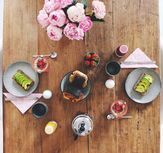 breakfast-morgenmad-food-modeblog-.png