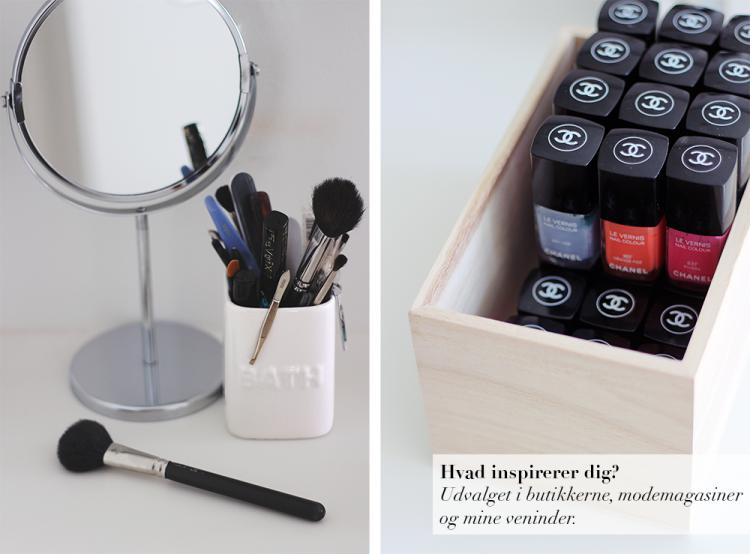 chanel nail polish badeværelse interiør copy