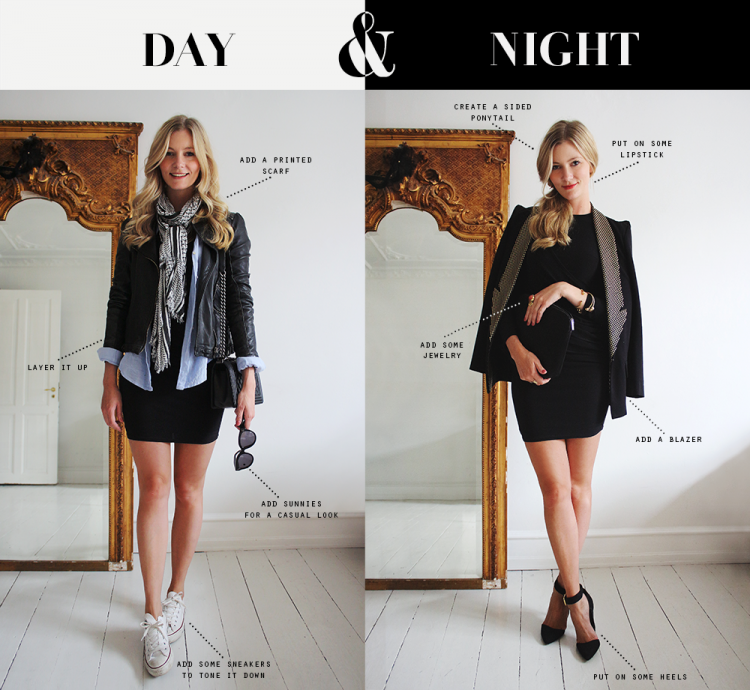 dayandnight-daytonight-goingout-everydayoutfit-modeblog-fashionblog-sneakers-lbd.png