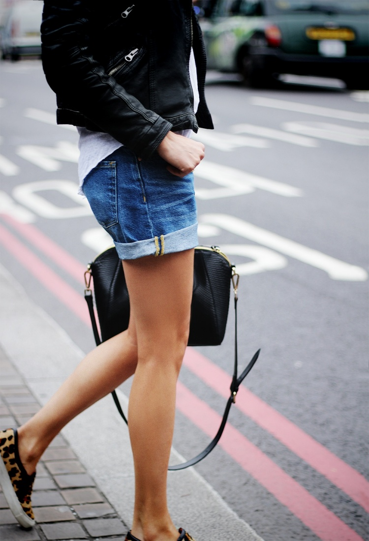 denim shorts denimbukser
