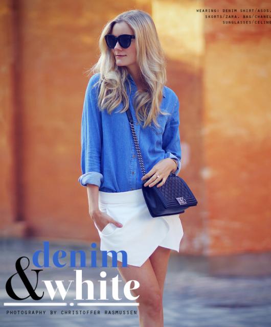 denimskjorte-denimshirt-modeblog.png