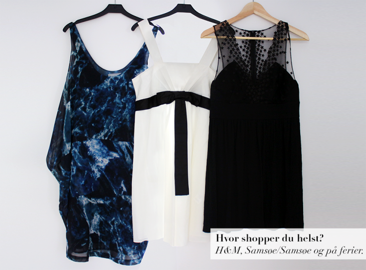 dresses copy