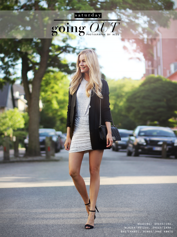 going-out-modeblog-kjole-iro-draperet-jerseykjole.png