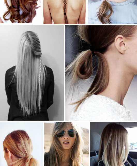 hair-inspiration-copy.png