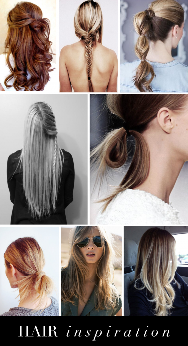hair inspiration copy