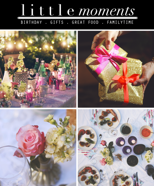 havefest-gardenparty-borddækning-rose-tapas-takeaway-catering-københavn.png