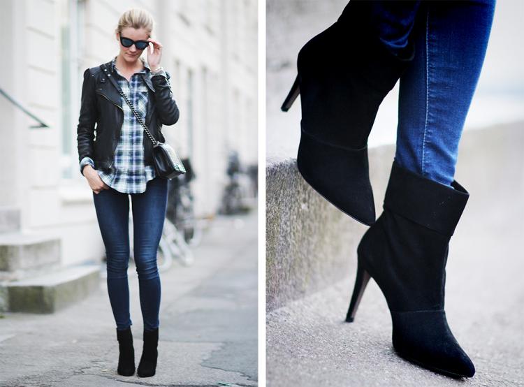 jeans copy