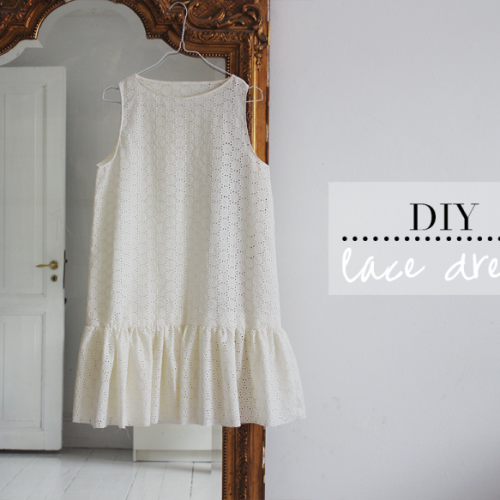 lace-dress-diy.png