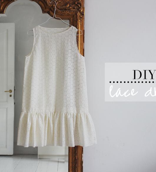 lace-dress-diy.png