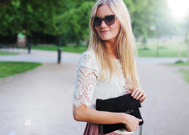lace-top-asos-modeblog-fashionblog