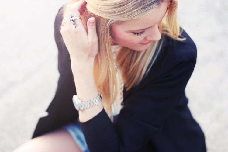 modeblog fashion blog blogger outfit q&a
