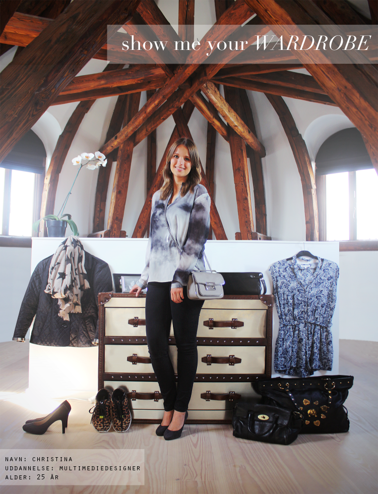 modeblog fashionblog garderobe