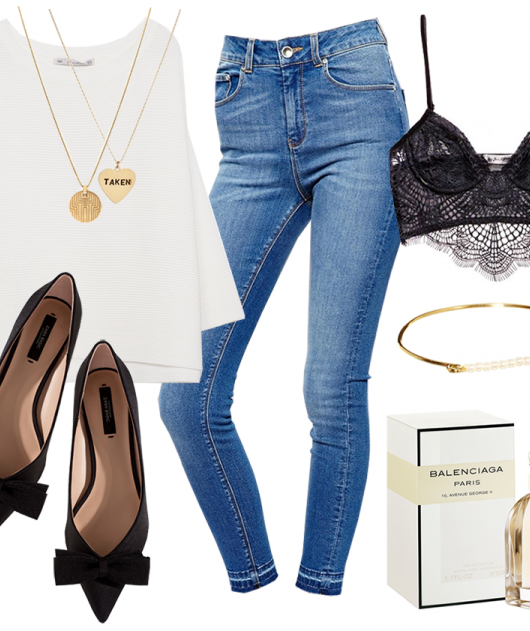 outfit-modeblog-skinnyjeans-guldkæde1.png