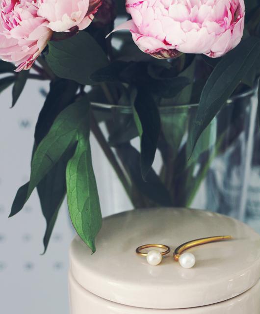 pearlring-hornearring-hornørering-janekønig-modeblog-fashionblog.png