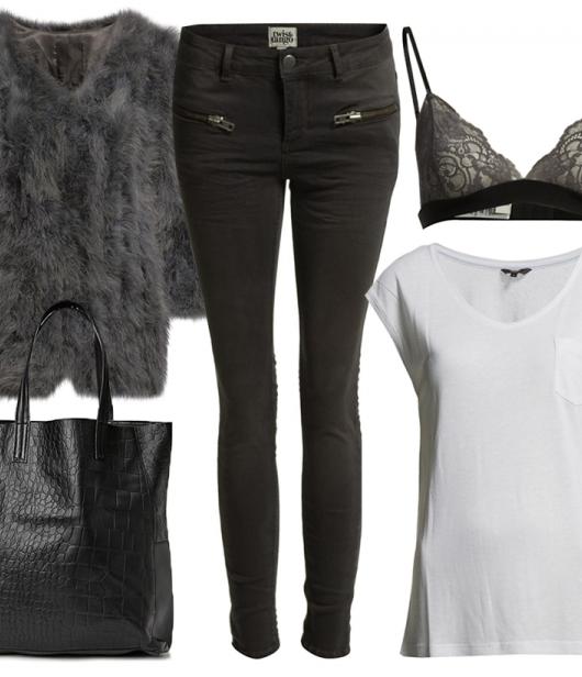 pelsjakke-minus-modeblog-skinny-jeans-boozt-rabatkode1.png