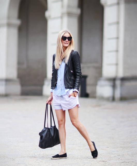 pyjamas-pj-shorts-skjorte-modeblog-fashionblog-ootd.png