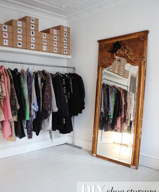 shoe-storage-modeblog-skoopbevaring-skokasser-skoæske2.png