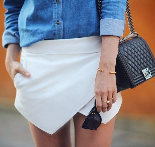 skorts-shorts1.jpg