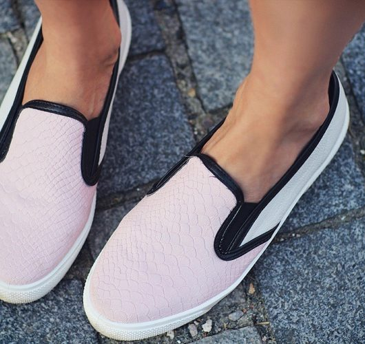 slipons-loafers-plimsolls.jpg
