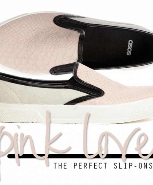 slipons-modeblog-asos-fashionblog.png