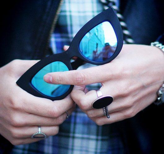 spejlsolbriller.jpg