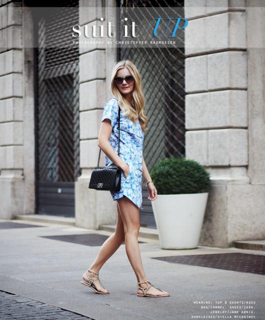 suit-modeblog-asos-fashionblog-zara-milano.png