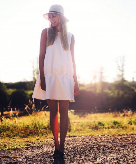 HM-Trend-kjole1.jpg