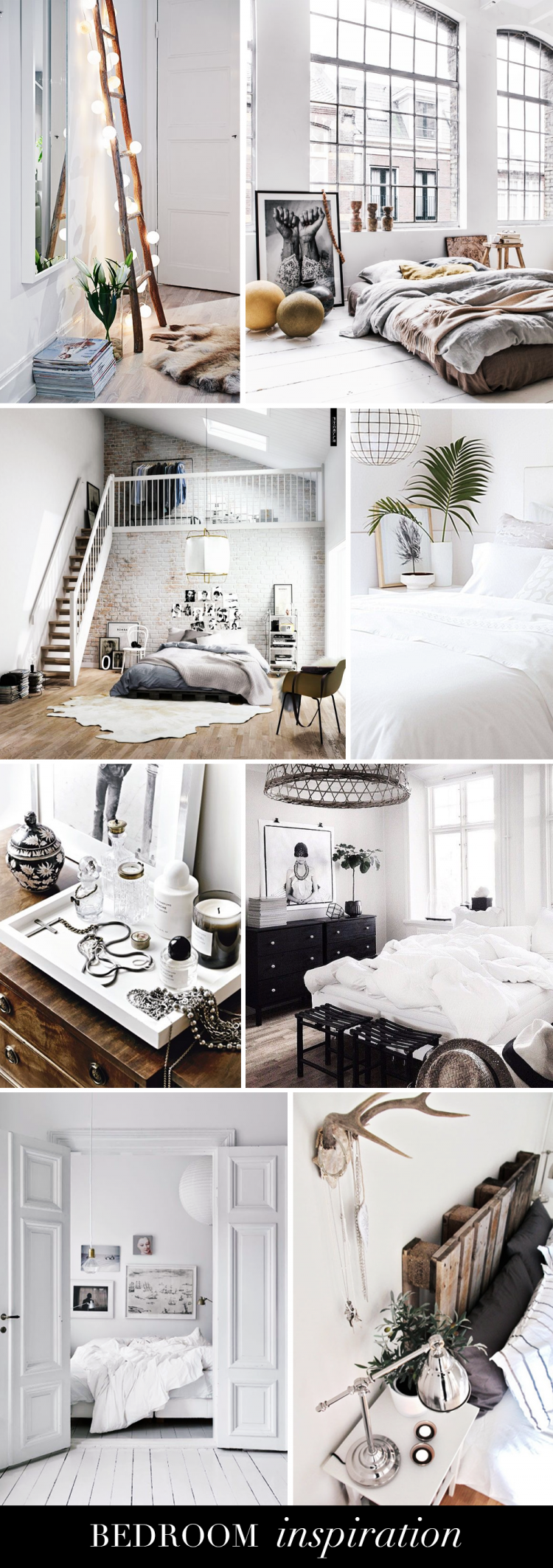 bedroom-living-home-interiordesign-indretning-indoor.png
