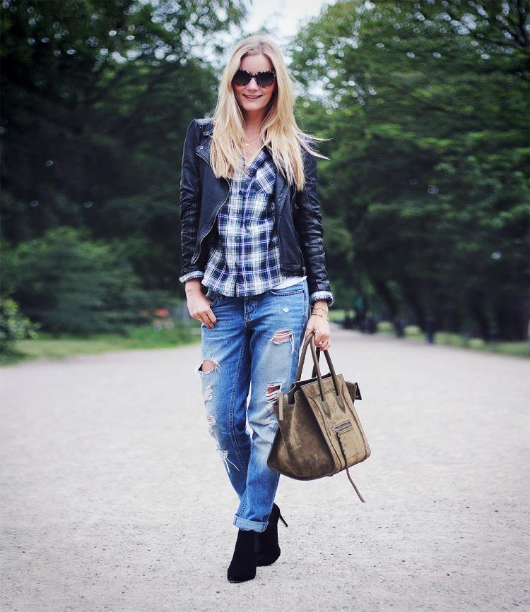 boyfriend-jeans1.jpg