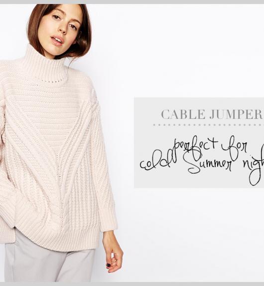 cable-jumper-copy1.png