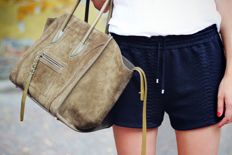 celine taske