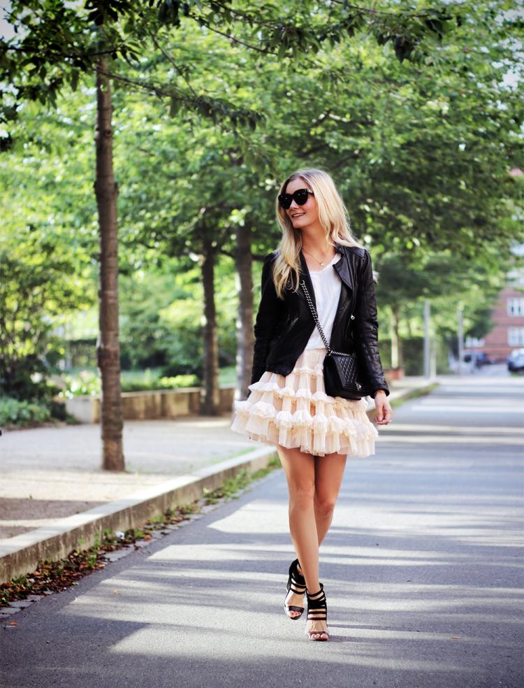 danske bloggere mode
