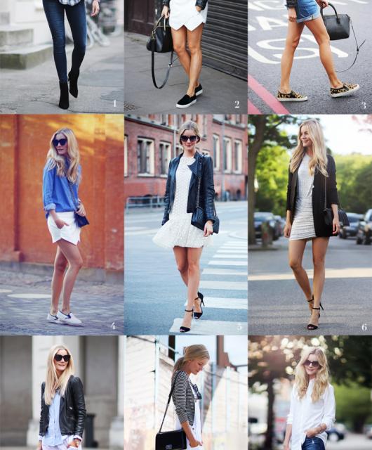 fashionblog.png