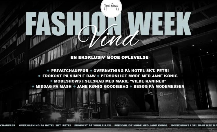 fashionweek-jane-kønig-modeblog-giveaway.jpg