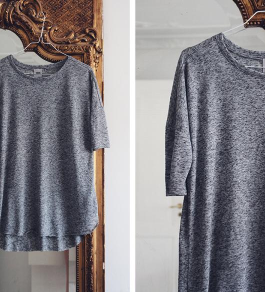 grå-t-shirt.png